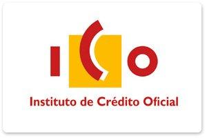 Ico prestamos wowcom prestamos ico garantias escreditoscom for Horario oficinas catalunya caixa